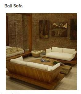 buy sofa set online Chennai