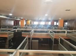 sqft prestigious office space for rent at queens road