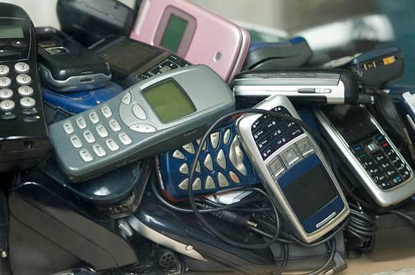 Best Mobile Phone Scrap Buyer in Nehru Place