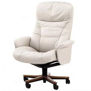Office Furniture Suppliers in Ghaziabad
