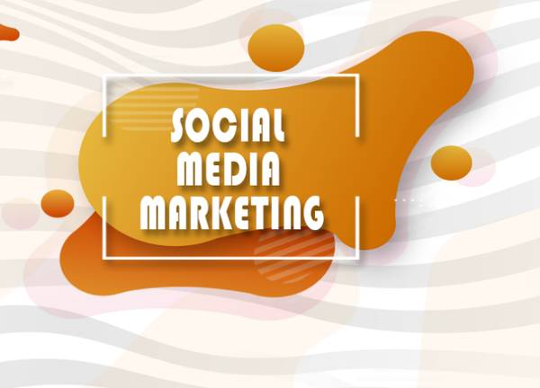 Social Media Marketing Services Company in Chandigarh, India