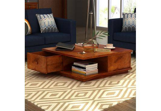 Top 20 Coffee Table in Chennai Online At Lowest Prices -