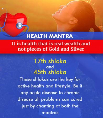 Buy healing Mantra online in India