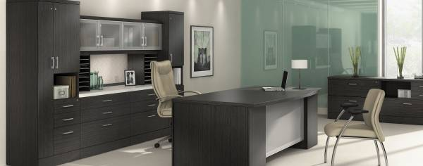Modular Office Furniture Suppliers in Noida, Delhi and