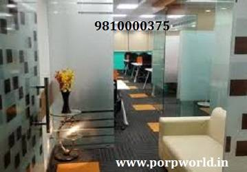 Opt Premium Office Space for Rent in Noida Sector-4