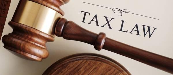 Tax Lawyer in Uttam Nagar