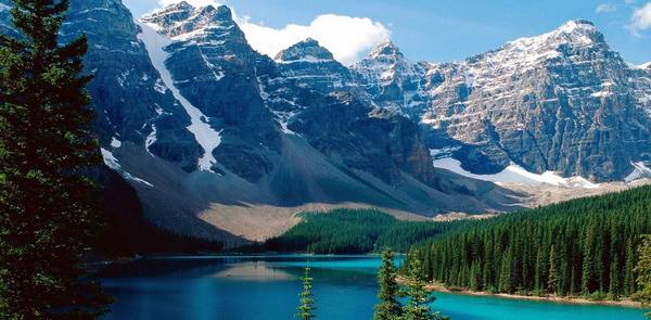Top 5 Best Tourist Place in Himachal Pradesh