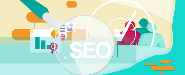 Top and Best SEO Services in Gurgaon