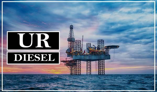 UR Diesel by Umeshraj group propagate the use of alternate