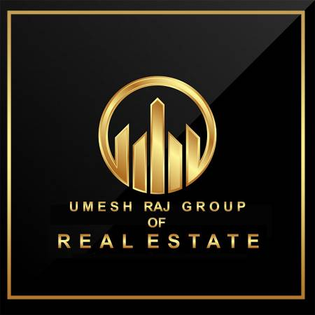URG GROUP OF REAL ESTATE