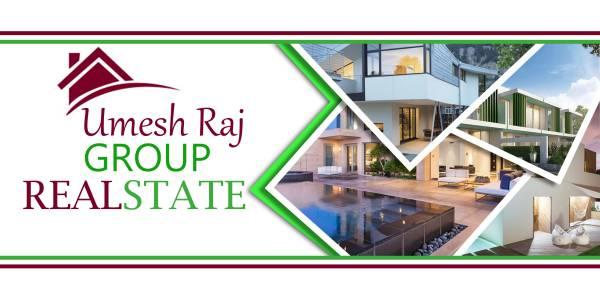 URG|umeshraj group of real estate property dealers in jaipur