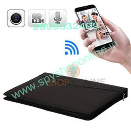 Best Portable Wireless Spy Camera In Noida