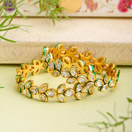 Buy Best Imitation Jewellery Online at Reliable Price