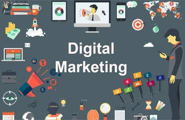 Taica Software Solution Find Leading Digital Marketing