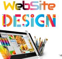 Best web Design Company in India will give you best results