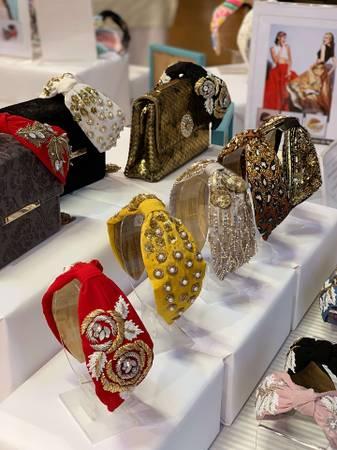 Shop The Best Women's Turban Headbands