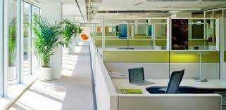 sq. ft superb office available for rent at mg road