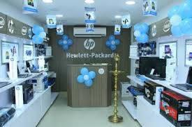 Hp computer showroom in chennai t nagar