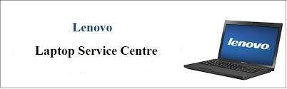 Lenovo service centre chennai t nagar