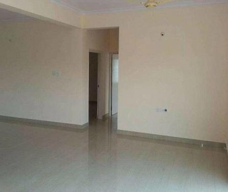 Rajarajeshwari Nagar 2 BHK House Rent