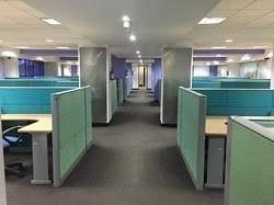 sq ft Excellent Office Space for rent at brunton road