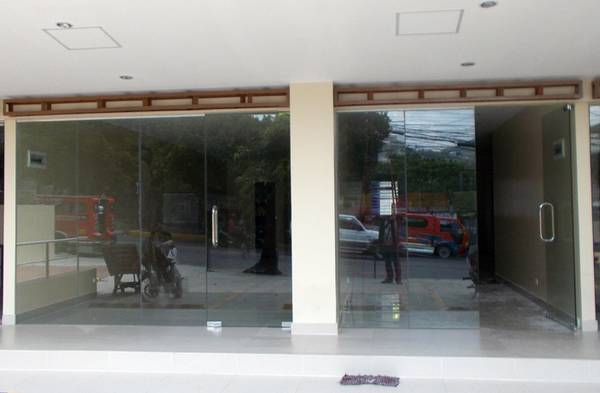 Commercial Retail Space Rent Defence Colony South Delhi