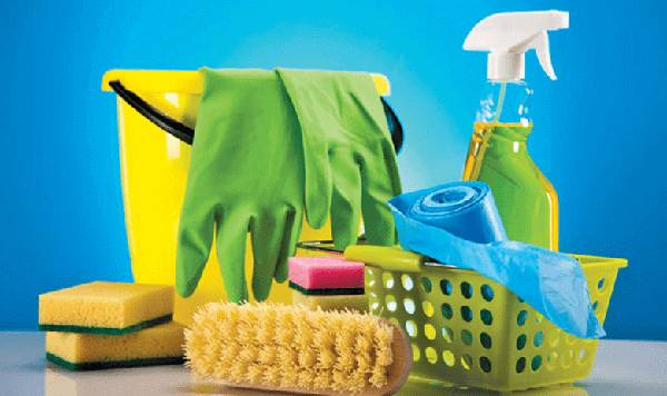 Housekeeping Services In Mumbai