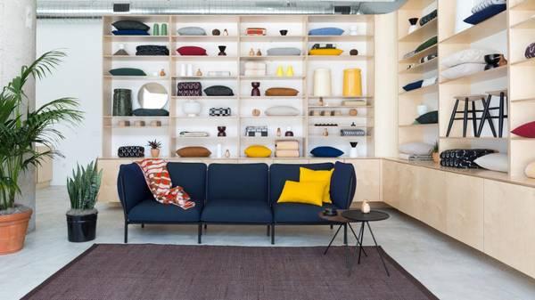 Commercial Retail Space Rent Dwarka Delhi