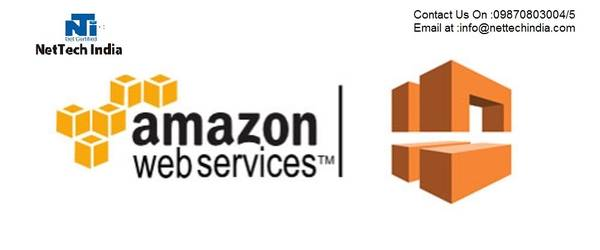 Learn AWS Course in Mumbai and Thane