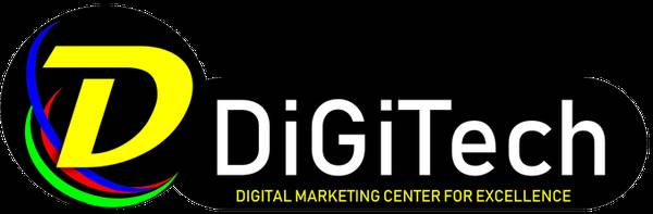 Pioneering Digital Marketing Company in Pune - The Dgitech
