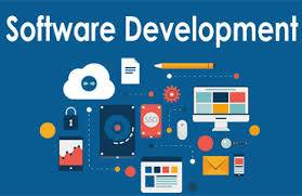 Taica Software | Leading Mobile App Development company in