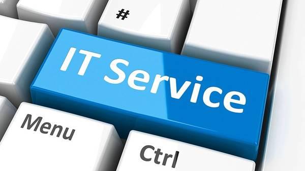 Krazy Mantra provides best IT service