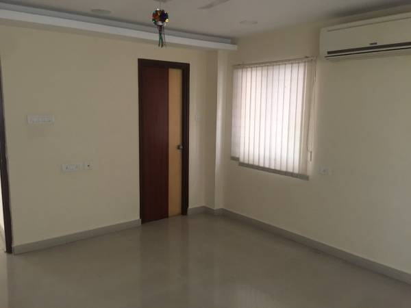 Commercial Office Space for rent in Banjara Hills