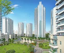 M3M Sky Heights Sector 65 Gurgaon 8800400549