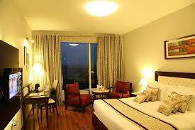 41 room hotel is available for lease in connaught place,new