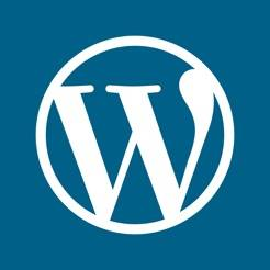 Go for best WordPress Development Company in India