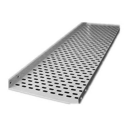 Cable trays manufacturers