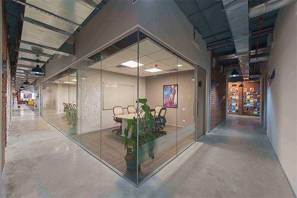 Global Workplace Solutions | Global Commercial Real Estate