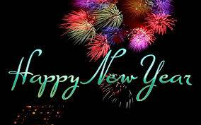 New Year Packages  in Nahan | New Year Party