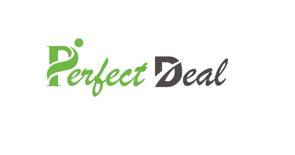 URG|Perfect deal by URG