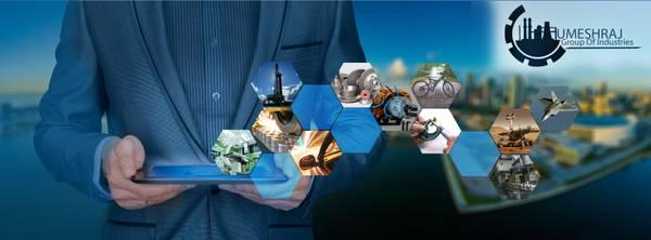 URG|umeshraj industries