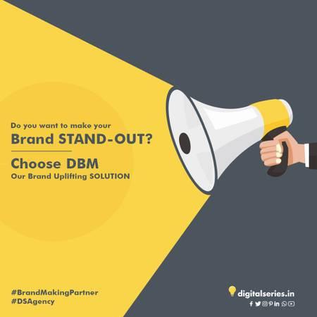 Uplifting Digital Platform | Digital Marketing Agency