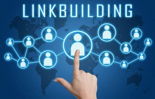 Affordable Link Building Packages India