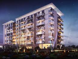 Best Real Estate Company in Lucknow - Sinan Realty