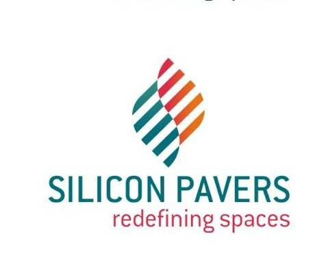 Silicon Pavers - Best Tiles | Blocks Manufacturers in