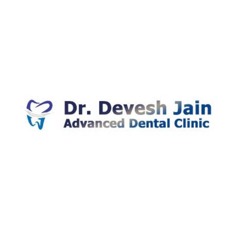 Welcome to The World Of Best Dental Clinic in Vaishali