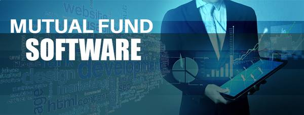How the data get daily updated in this mutual fund software