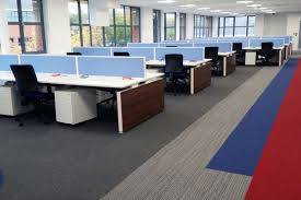 sq. ft., Exclusive office space for rent at Museum Road