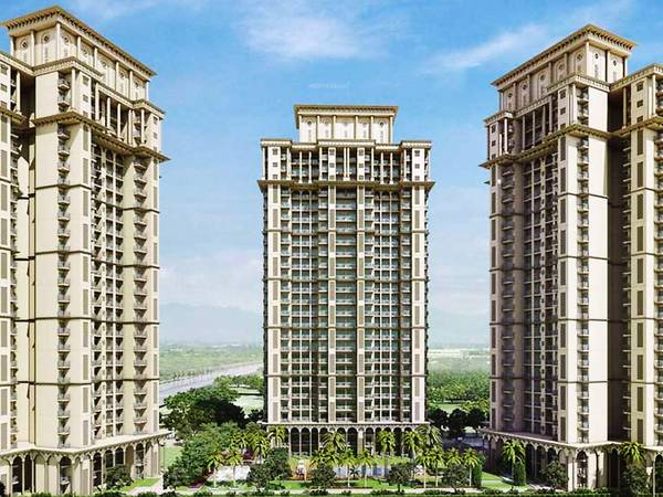Best affordable 3 BHK in Noida Extension|+