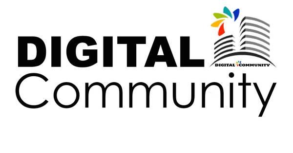 Digital Community | Best Gated Community Management App in